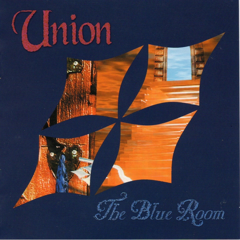 Union_Blue_Room