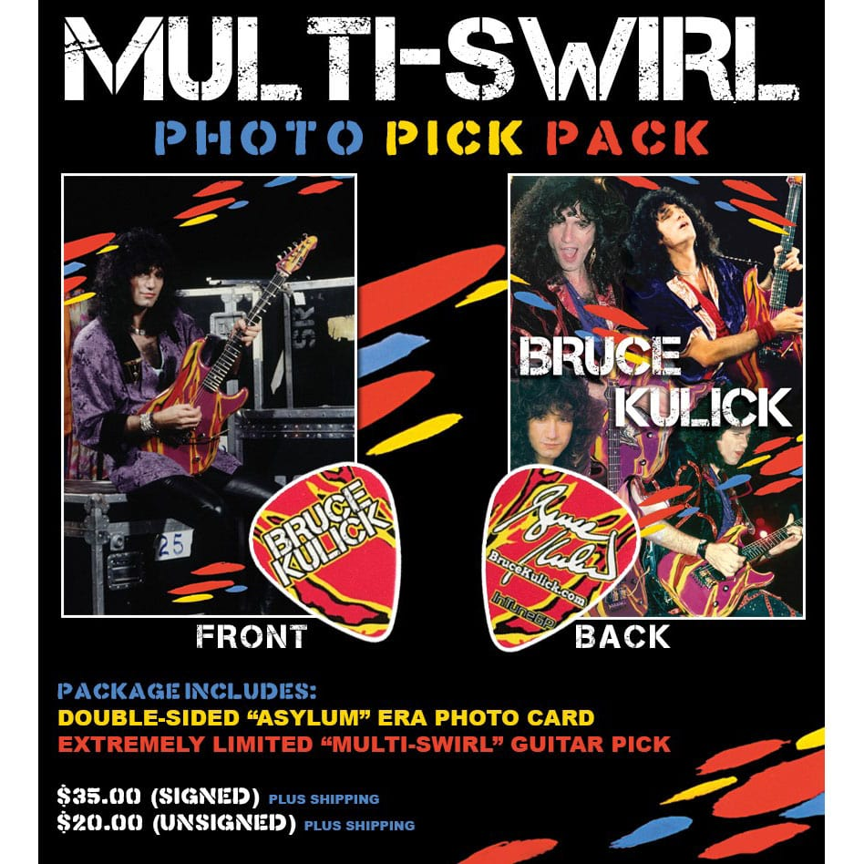 MULTI-SWIRL PHOTO PICK PACK