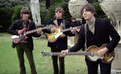 1965 Gibson SG Standard